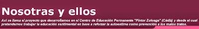 http://proyectonosotrasyellos.blogspot.com.es/