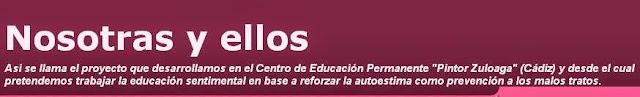 http://proyectonosotrasyellos.blogspot.com.es/2016/11/25-de-noviembre-dia-contra-la-violencia.html
