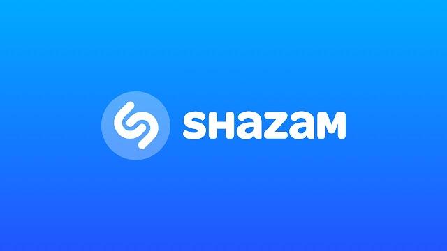 Shazam Top 50 Listesi Kasım 2019 Tek Link indir