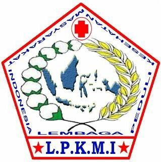 Peluang Kerja Lampung Terbaru Dari LEMBAGA PEDULI KESEHATAN MASYARAKAT INDONESIA ( LPKMI ) Cabang Bandar Lampung Mei 2017