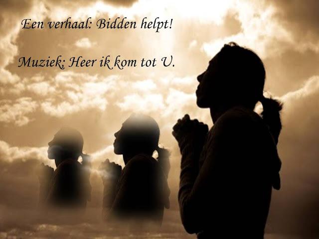 http://www.imagenetz.de/f92e8b586/Bidden-helpt--blog.ppsx.html