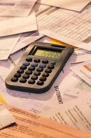 Como Renegociar Dívidas Com a BV Financeira