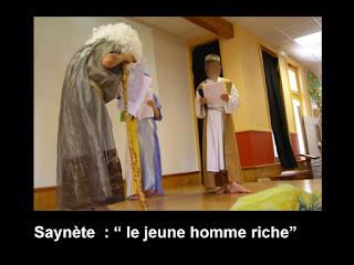https://catechismekt42.blogspot.com/2018/08/saynete-et-chur-parle-le-jeune-homme.html