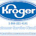 Kroger Customer Service Number| Get Details About Coupons, Products