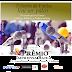 Teixeira de Freitas receberá Edição do Prêmio Imprensa Bahia 02 de Dezembro