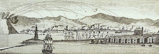 Bombardeo de Barcelona de 1842
