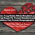 30 Kata Kata Cinta Diabaikan, Dicuekin, dan dianggap Tidak Ada Terbaru 23 April 2018