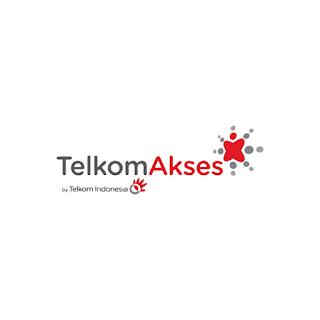 Lowongan Kerja PT. Telkom Akses Terbaru