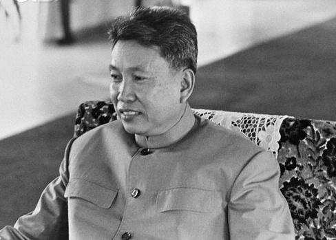 Siapakah Pemimpim Dunia Yang Digulingkan Oleh Rakyat