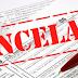 Empresa denunciada pelo Portal Macauense tem o alvará de funcionamento cancelado