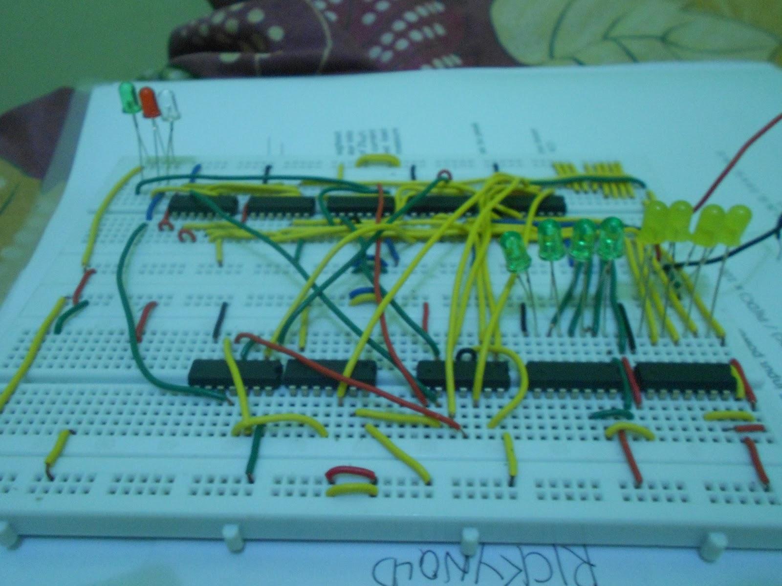 8 bit magnitude comparator logic diagram 98 dodge durango stereo wiring ece circuit