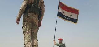 Η Συρία θα γίνει ο «τάφος» του Ερντογάν – Δαμασκός: «Θα τσακίσουμε τον τουρκικό στρατό» – «Δεν θα καταλάβει την γη μας»