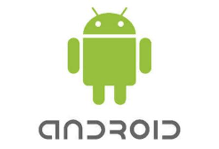 Assalamu Alaikum Sahabat blogger dan selamat menjalankan ibadah puasa pada hari ini dan s Cara Melihat Versi Android
