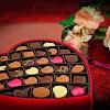 Manfaat Coklat Bagi Kesehatan Tubuh