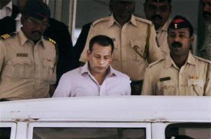 mumbaii-serial-blast-conviction