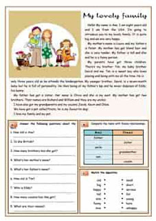 ESL-EFL-downloadable-printable-worksheets