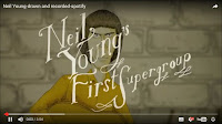 Neil Young - Drawn & Recorded - Spotify