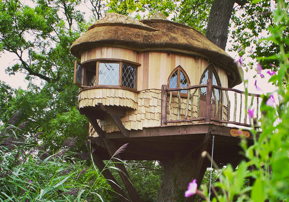 Foto delle case pi belle del mondo for Le piu belle case del mondo foto