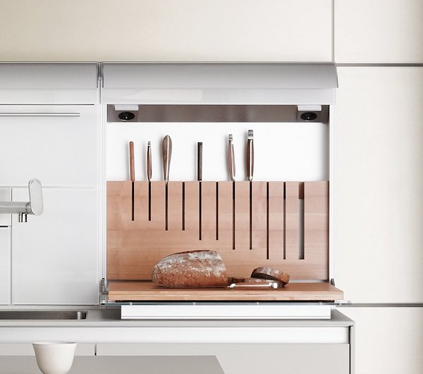 Vosgesparis Bulthaup B3 Personalize Your Kitchen To Perfectly Fit