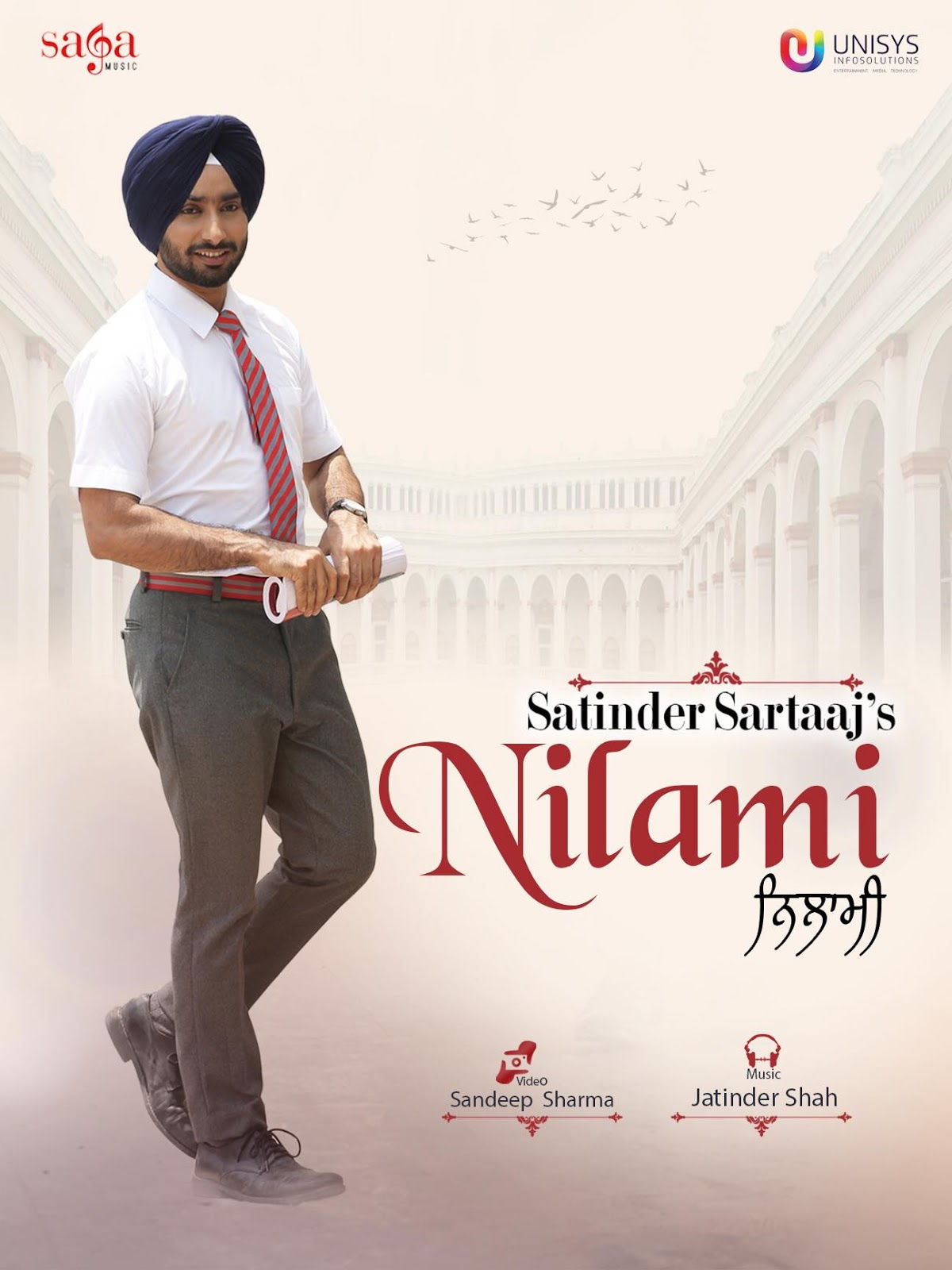 satinder sartaj,seasons of sartaaj,nilami lyrics in english