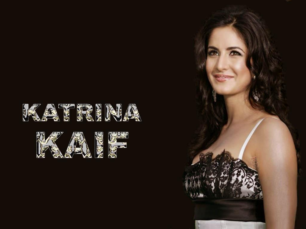 Katrina Kaif Cute Wallpapers Gallery Httpfunnmusti -2082