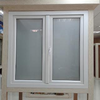 Image result for kusen jendela dari fiber hjfiber