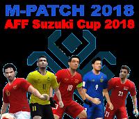 adboard aff cup 2018