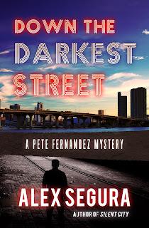 http://www.amazon.com/Down-Darkest-Street-Pete-Fernandez/dp/1940610753/ref=pd_bxgy_14_img_2?ie=UTF8&refRID=18P2VV2JR5F5C92N0K8Z