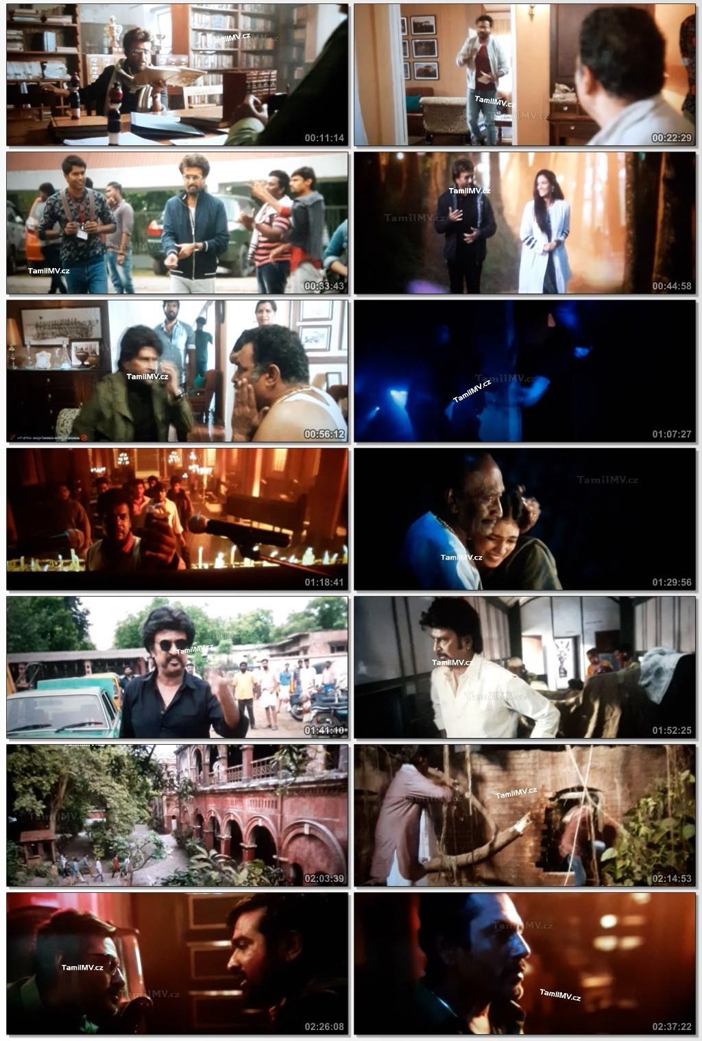 Petta (2019) Tamil 480p 720p pDVDRip, petta movie download tamilrockers