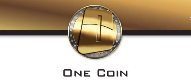 OneCoin Cadastro Suporte Grupo Prime