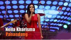 Download mp3 Nella Kharisma - Panandang