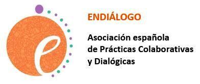 http://www.endialogo.org/