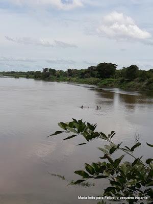 Teresina, Piauí