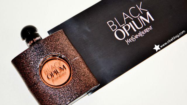 Black_Opium_Eau_de_Toilette_YSL_obeBlog
