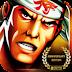 Samurai II: Vengeance v1.1.4 Apk [Karma Ilimitado]