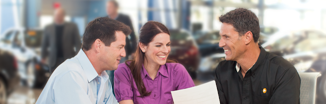 what's a good credit score for an auto loan online