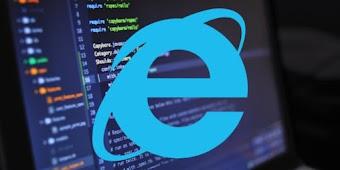 """لماذا يجب عليك ازالة """"Internet Explorer"""" من حاسوبك الآن"""