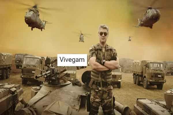 ajith-vivegam-superhit-movie-earned-157-crore-in-14-days-news