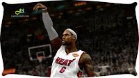 NBA 2K14 Game Full PC Version Screenshot 2