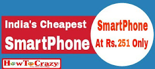 Cheapest-smartphone-in-india-ringing-bells-freedom251