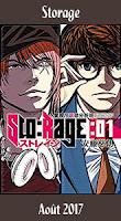 http://blog.mangaconseil.com/2017/06/a-paraitre-storage-un-court-thriller.html