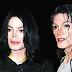 Meet Navi, 'The World's Number One Michael Jackson Impersonator'