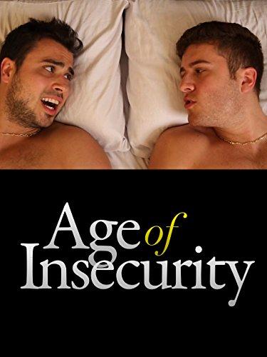 La era de la inseguridad, film