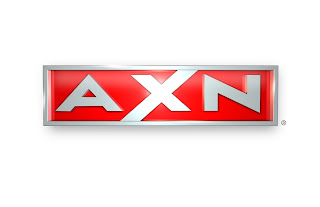 Philippines Independence Day: Celebrate  With  AXN