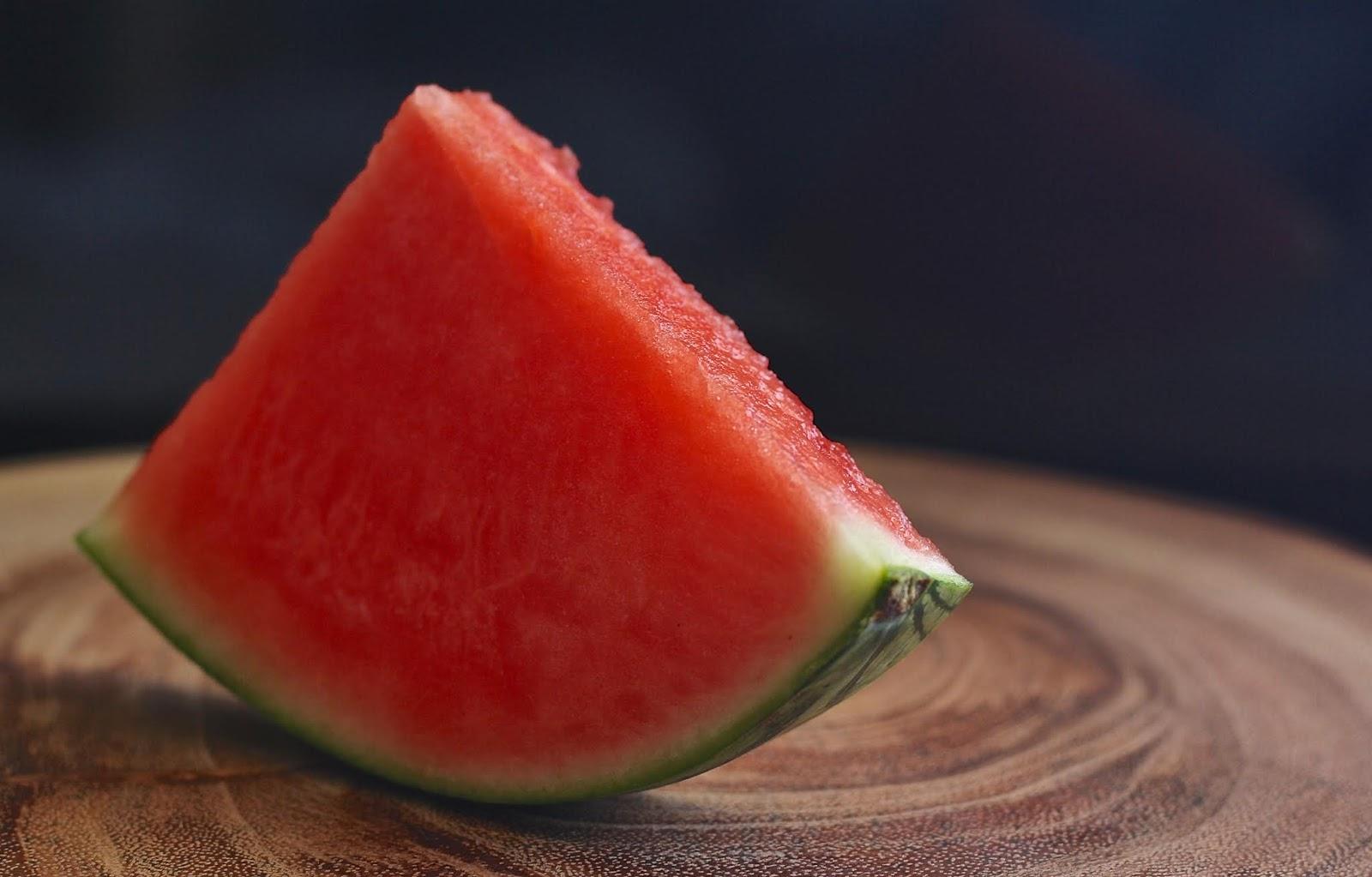 तरबूज के 9 अद्भुत लाभ   9 Amazing Benefits Of Watermelon in Hindi