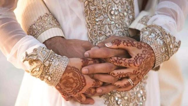 10 Tips Agar Tidak Salah Dalam Memilih Pasangan Hidup
