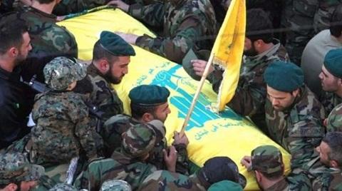 Pejuang Aleppo Bantai Milisi Syiah Hizbullat dan Rebut Posisi Strategis