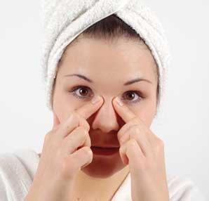 egzersiz çeşitleri, egzersizler, göz egzersizleri, gözler için egzersiz, göz sağlığı için ne yapmalı, göz sağlığı için egzersizler