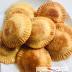 Keema Stuffed Paththiri