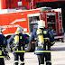 Έκτακτος δημοσιονομικός έλεγχος στην Πυροσβεστική για οφειλές 8 εκατ. ευρώ